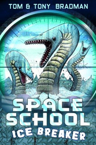 ice-breaker-space-school