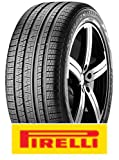Pirelli Scorpion Verde All-Season - 225/65/R17 102H - E/C/71 - Neumático todas estaciones(4x4)
