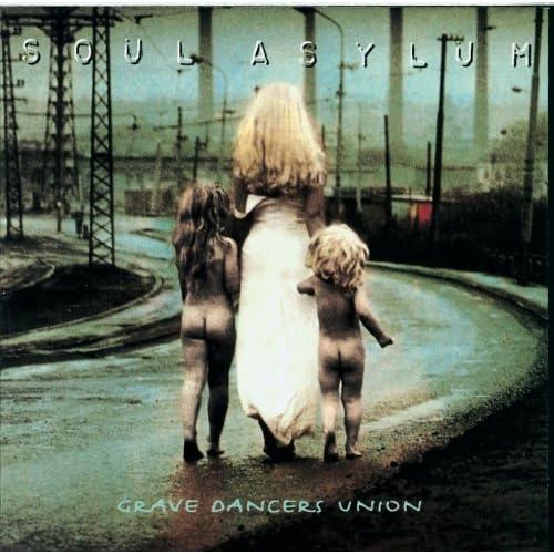 Grave Dancers Union