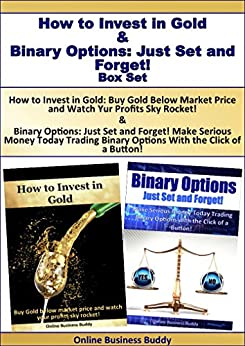 Binary option box