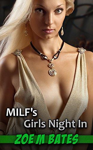 Jewelry store milf