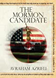 Image de The Mormon Candidate - A Novel (English Edition)