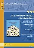 ISBN 340762882X