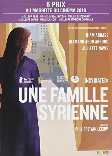 """<a href=""""/node/26859"""">Famille syrienne (Une)</a>"""