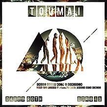 Toumai (Original Mix)