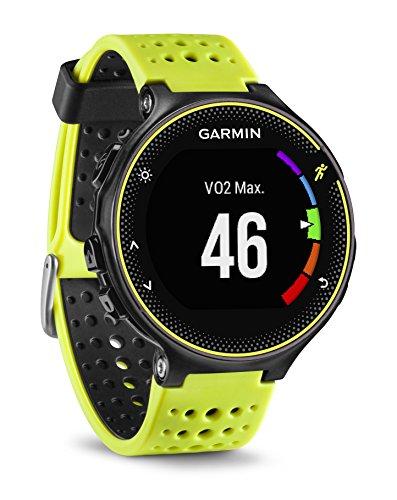 garmin-forerunner-230-montre-de-running-gps-avec-fonction-de-coaching