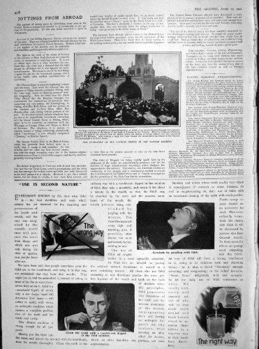 1905-pope-lourdes-shrine-vatican-gardens-odol-solution