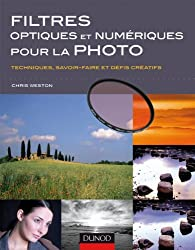 Filtres optiques et numériques pour la photo : Techniques, savoir-faire et défis créatifs