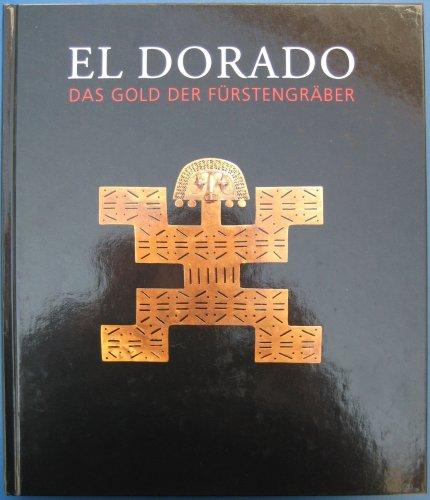 El Dorado - Das Gold der - Gate Eldorado