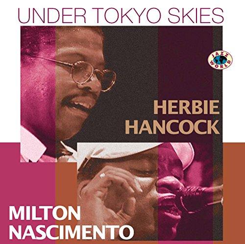 under-tokyo-skies