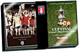FA Cup Final 1979 Collectors Edition - Arsenal vs Manchester United [DVD]