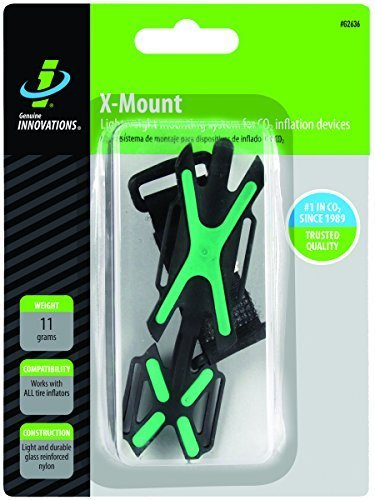 genuine-innovations-g2636-x-mount-co2-inflator-system-by-accessories-marketing-inc-slime