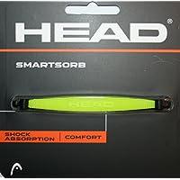 Head Smartsorb 1er Tennis Vibrationsdämpfer