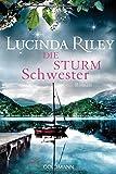 Lucinda Riley (Autor), Sonja Hauser (Übersetzer)(255)Neu kaufen: EUR 10,9959 AngeboteabEUR 5,48