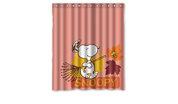 Tende Da Doccia Personalizzate : Qcwn lovely gattino gatto divertente tenda doccia doccia gatto