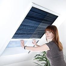suchergebnis auf f r sonnenschutz fliegengitter f r dachfenster. Black Bedroom Furniture Sets. Home Design Ideas