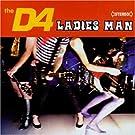 Ladies Man [CD 2]