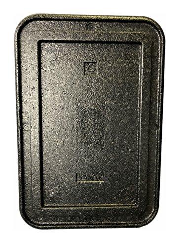 isolier-transportbehalter-pit-4-25-0841-280x227x168