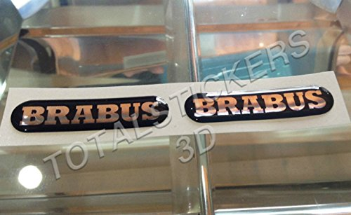 kit-2-stickers-autocollants-3d-pour-voiture-smart-brabus-s-032-size-4-cm