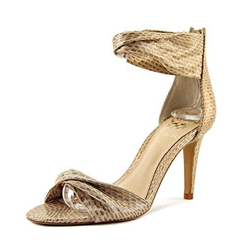 vince-camuto-camden-donna-us-55-beige-sandalo