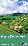 National Trail Guides: North Downs Way