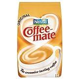 Coffeemate - 2.5kg