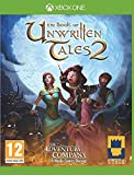 Book of Unwritten Tales 2 (Xbox One) UK IMPORT