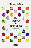 El Dilema Del Omnívoro (DEBATE)