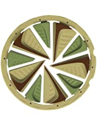 Exalt fastfeed rotor camo