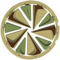 Exalt Fastfeed Rotor Camo by Exalt
