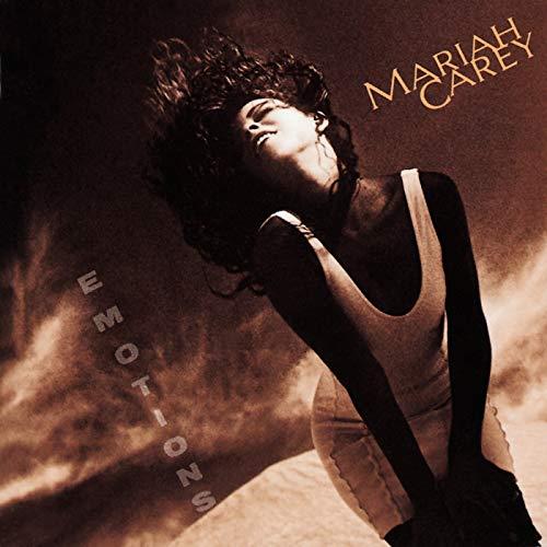 Emotions (Mariah Carey Music)