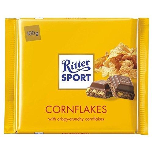 ritter-sport-cornflakes-cioccolato-al-latte-100g-confezione-da-2
