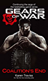 Gears Of War: Coalition's End: Coalition's End