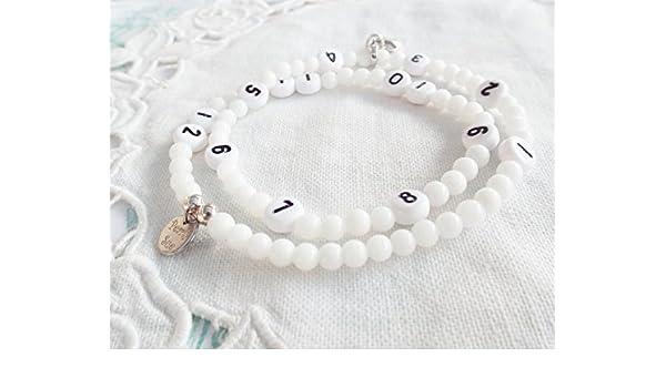 Herrensakko Jade Weiß Kleidung & Accessoires