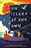 An Island of Our Own (2019 NE)