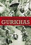 Elite Fighting Forces - Gurkhas [DVD]