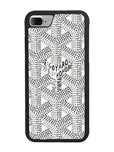 goyard-wallpaper-coque-case-for-iphone-7-47-pouce-goyard-wallpaper-iphone-7-47-pouce-etui-pour-telep