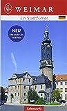 ISBN 3957970687