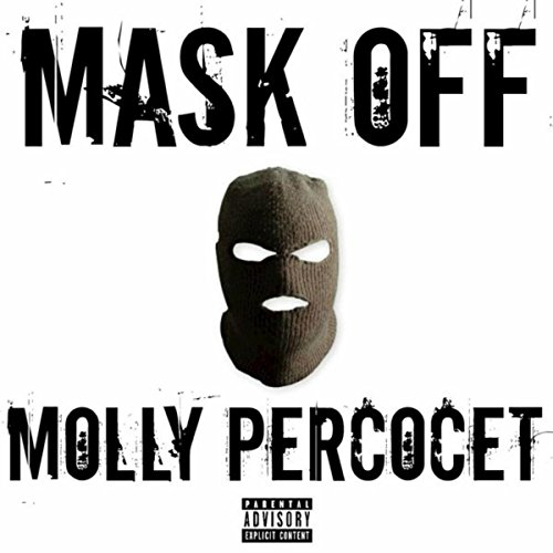 molly-percocet