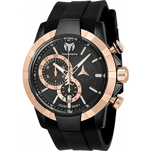technomarine-mens-uf6-45mm-black-silicone-band-steel-case-sapphire-crystal-quartz-analog-watch-tm-61