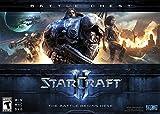 Blizzard Entertainment Mac Games - Best Reviews Guide