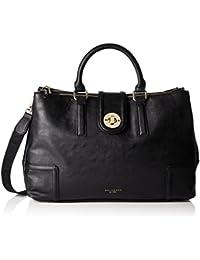 Belmondo735035 01 - Bolsa de Asa Superior Mujer