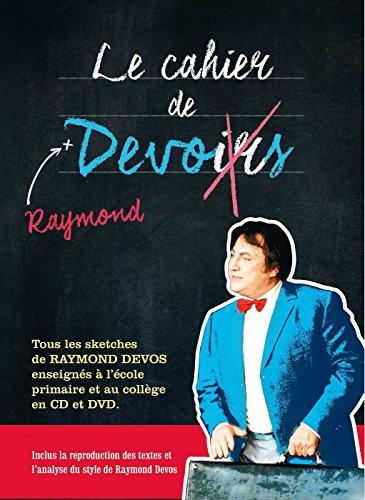le-cahier-de-raymond-devos-cd-dvd-livre-disque-format-dvd