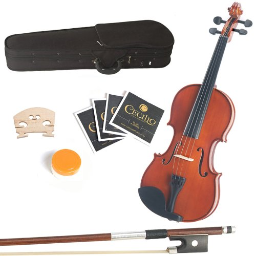 mendini-16ma250-acoustic-viola-varnish