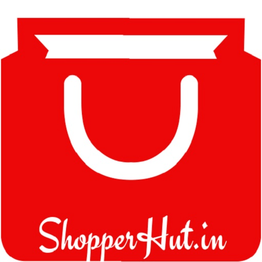 ShopperHut-Coupons,Offers And Deals