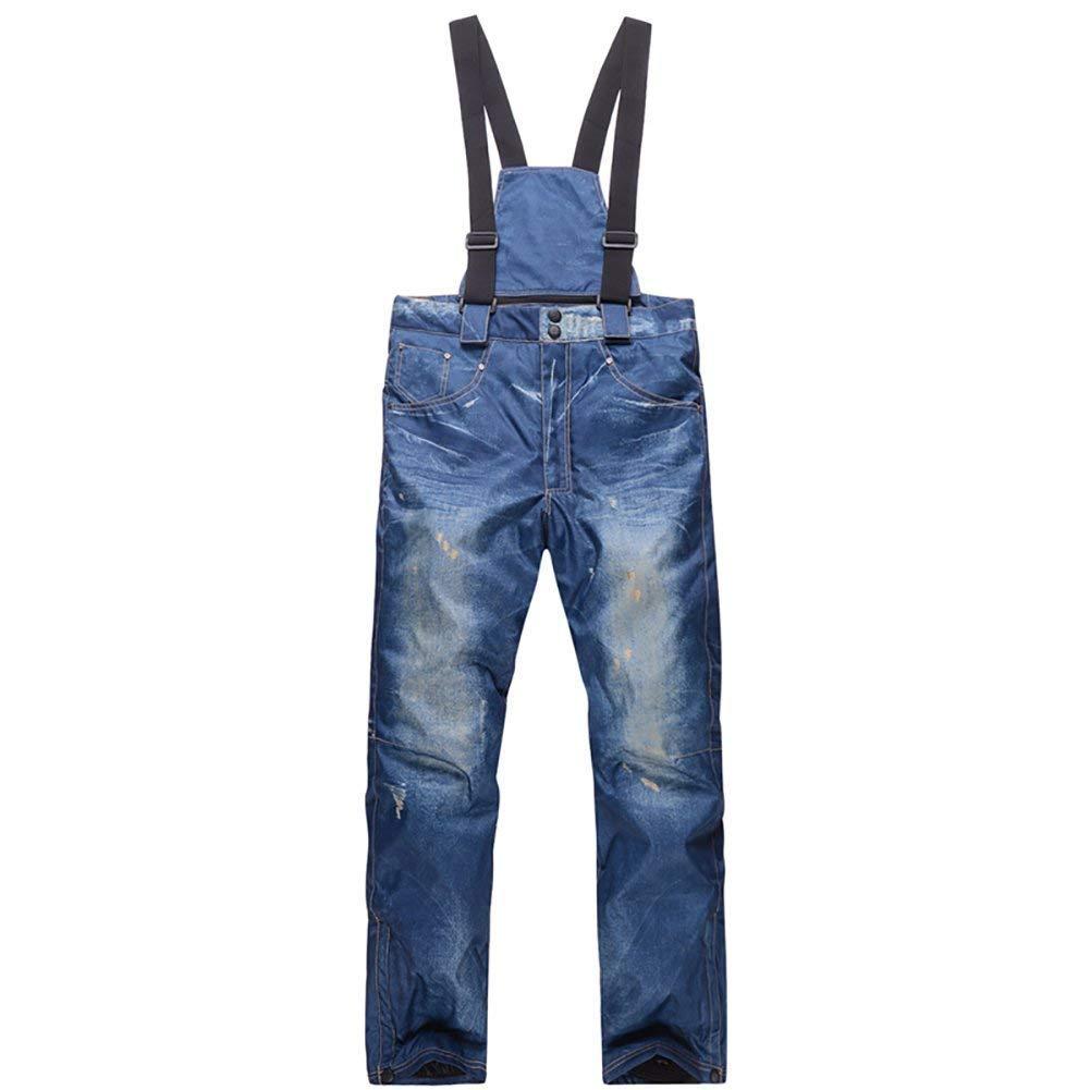 caldo-vendita ottima qualità taglia 40 Shuibian Pantaloncini da Sci per Donna Pantaloni da Ciclismo da Campeggio  Traspiranti e Impermeabili