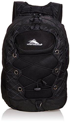 high-sierra-mochilas-escolares-29-l-negro