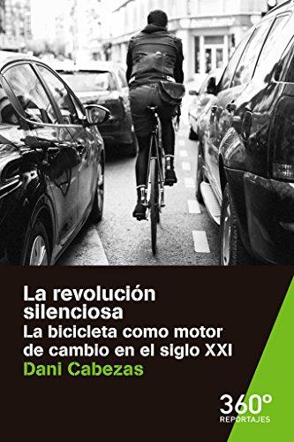 La revolución silenciosa (Reportajes 360) por Dani Cabezas González-Garzón