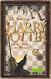 'Harry Potter, Band 1: Harry Potter und...' von 'Joanne K. Rowling'