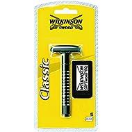 Wilkinson Sword - Afeitado clásico - con 5 hojas - 1 unidad